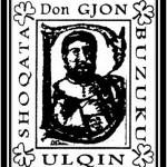 Shoqata Don Gjon Buzuku
