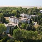 Riviera e Ulqinit, Ulcinjska rivijera