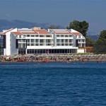 HOTEL-OTRANT-ULCINJ.2