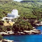 albatros-hotels-montenegro