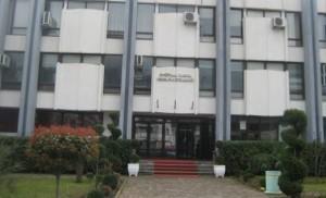 Komuna: PADI PENALE KUNDËR ANËTARËVE TË KOMISIONIT PËR OBJEKTE TË PËRKOHSHME