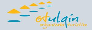 """Organizata turistike: KONKURSI PËR ZGJIDHJEN IDEORE """"SERVANTES DHE DULCINEA"""""""