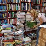 Çmimet e librave për shkollën fillore dhe të mesme: NGA ENTI POHOJNË SE JANË TË NJËJTA SI VITIN QË KALOI