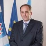 Andrija Cetkovic