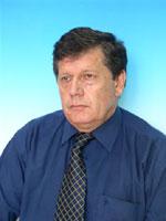 dr-karamanaga