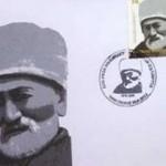 Hafiz Ali Riza Ulqinaku