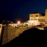 Hotel-Dvori-Balsica-Ulcinj-Montenegro-8