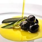 Vaji i ullirit, Maslinovo ulje, Ulliri, Maslina