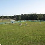 Stadion_Safari