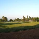 Stadiumi, Stadion, Futboll, Fudbal