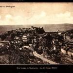 Arkiv, Arhiva 1900