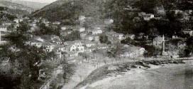 Gani Karamanaga: Edhe  disa monumente në Ranë