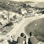 Arkiv, Arhiva, 1950