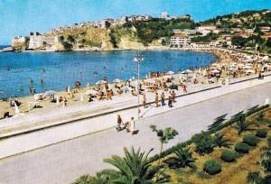 Arkiv, Arhiva, 1963
