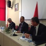 Keshilli nacional i Shqiptareve, Nacionalni savjet Albanaca