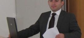 Sekretarijati për Ekonomi dhe Zhvillim: NISIM PROJEKTIN E VALORIZIMIT TË SHASIT