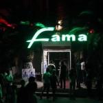 Disko Fama