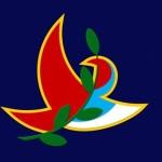 Fronti Demokratik logo