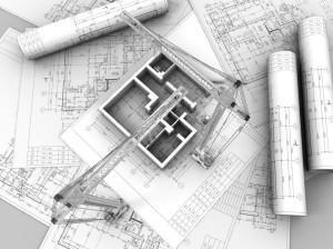 Gradjevinske dozvole, Leje ndertimi, plani, Arhitektura