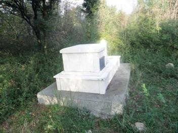 Harta Paola varri