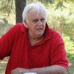 Radomir Mikan Zec