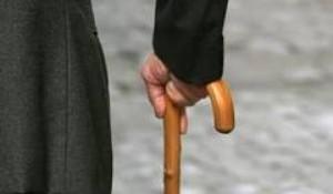 pensionet