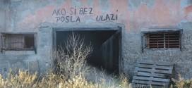 Punëtorët e Kripores: DO TË JETË INTERESANTE SI JEMI PRU NË GJENDJE FALIMENTI