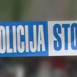 Policia: NJË PADI PENALE NË ULQIN PËR SHKAK TË MOSRRESPEKTIMIT TË MASAVE