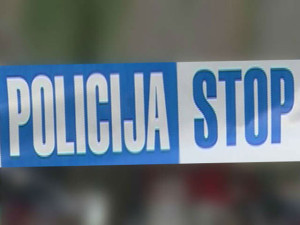 Policia, Policija