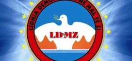 LD në MZ: Reagim me rastin e protestave në Tuz