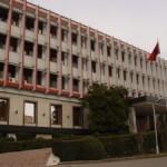ministria-e-jashtme-300x225