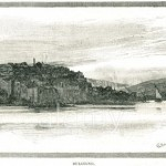 Arkiv, Arhiva