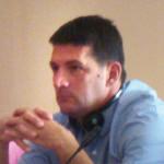 Rudolf Elezoviq
