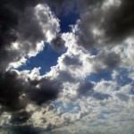 Vranesira, Oblacno, Ulcinj