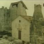 Arkiv, Arhiva, Termet, Zemljotres, 1979