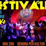 Festivali 2