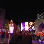 Festivali Ulqin, Festival Ulcinj