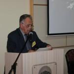 Ismail Doda