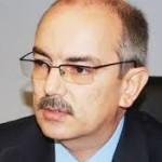 Mehmet Tanilir