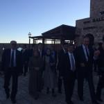 Ministri Turk