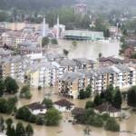 Poplave, permbytjet