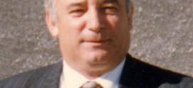 Z.Beqiraj: NDERIME TË TJERA PËR ULQINAKËT E DURRËSIT