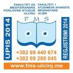 FMS-ULCINJ-TABLA-SA-STRANE-page-001 (1)