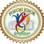 Forumi rinor