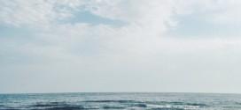 Rëra e Ulqinit: ILAÇ PËR ORGANIZMIN E NJERIUT