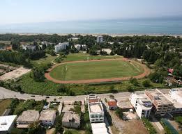 """KF """"Otrant Olimpik"""" i kërkon Komunës: CAKTONI LOKACIONIN PËR STADIUM"""