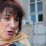 Vesna Gacevic Rogova