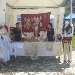 prizren2
