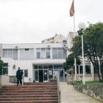 reg-ulcinjska-policija