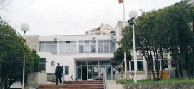 Policia: EDHE NË ULQIN SEKUESTROHEN DY PISTOLETA